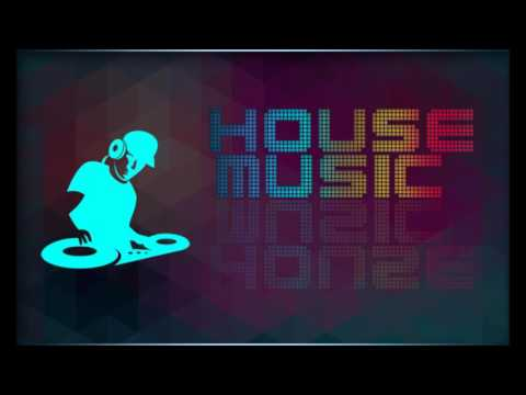 Bas Roos   Brother Love Original Mix AN6frITz48Q youtube