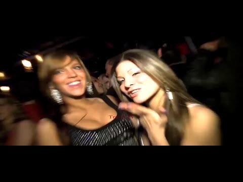 Nightlife 0f Poland - ETM