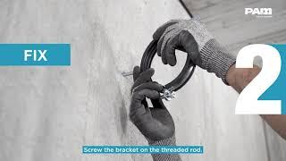 PAM Vertical Bracketing UK 01 720p
