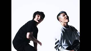 「Dancing With My Fingers / MIYAVI vs 三浦大知」Music Video