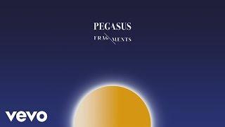 Pegasus - Fragments