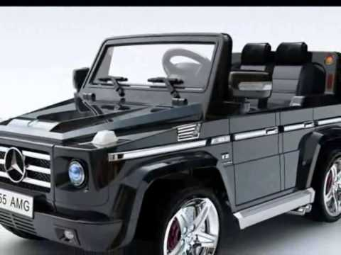 toys mercedes benz cars children ride on car kids ride on car cars toys for kids