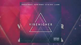 Download Snow Tha Product, Castro Escobar - On Deck [VIBE HIGHER MIXTAPE] - Prod. EC Martinez MP3 song and Music Video