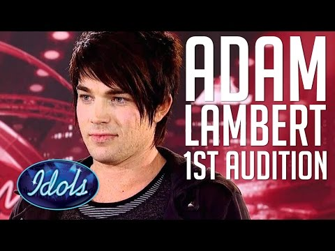 'American Idol' Returns Adam Lambert For Special 'Queen Night' Appearance – Deadline