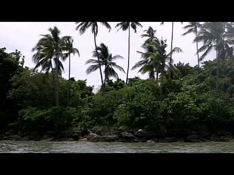 Vigan Island - El Nido, Palawan, Philippines