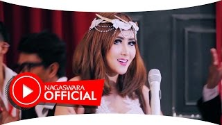 Ratu Idola - Galau Ting Ting (Official Music Video NAGASWARA) #music