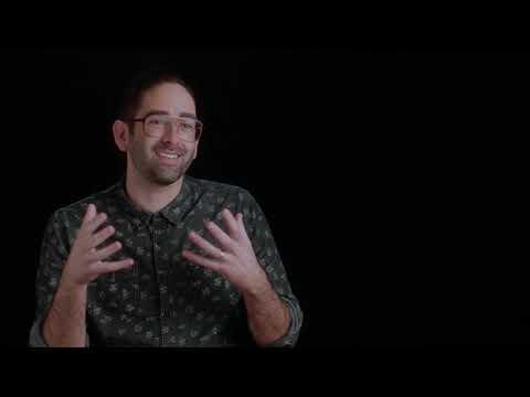The Curse Of La Llorona Michael Chaves Director