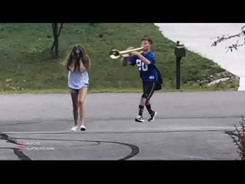 [CLEAN] Spicy Trumpet Boy Memes