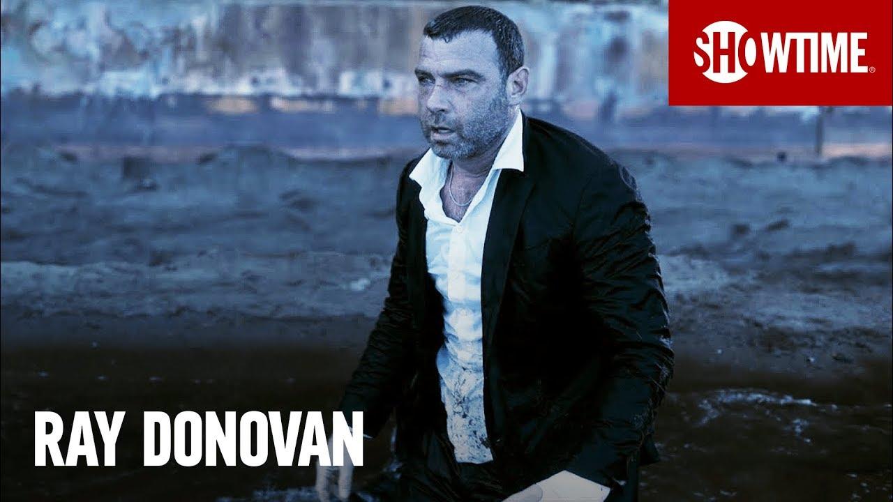 Download Next On Episode 1 | Ray Donovan | Season 6