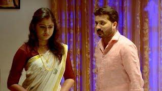 #Bhramanam   Episode 139 - 23 August 2018   Mazhavil Manorama