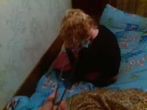 Голая тамара сосет у дворника видео фото толстые зрелые