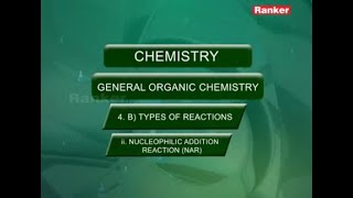 video lectures for iit jee chemistry