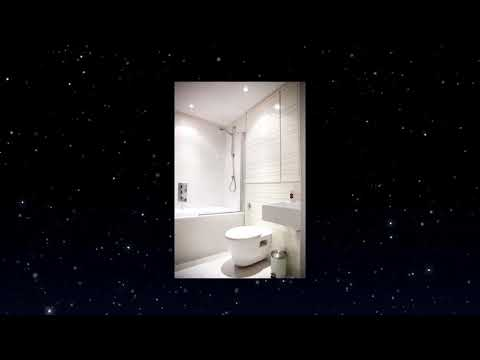 Waterfront West End Apartment - Glasgow - UK HD Review