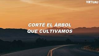 Kygo - Think About You (ft. Valerie Broussard) Sub Espanol