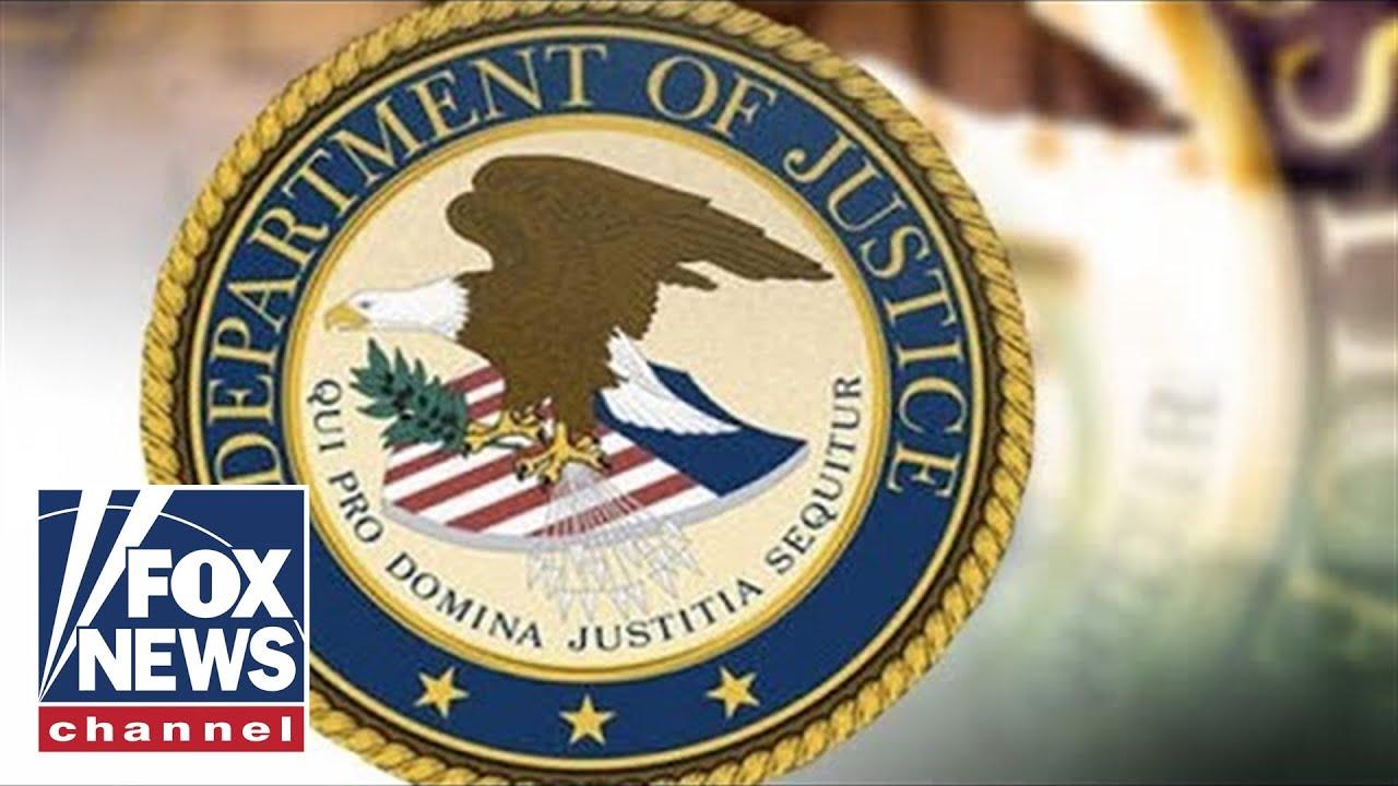 DOJ launches unit to revoke citizenship of criminal immigrants