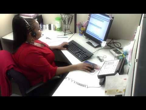 Express Scripts - Patient Care Advocate