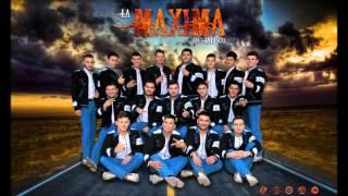 Banda la Máxima de Jalisco - Hoy la vi pasar