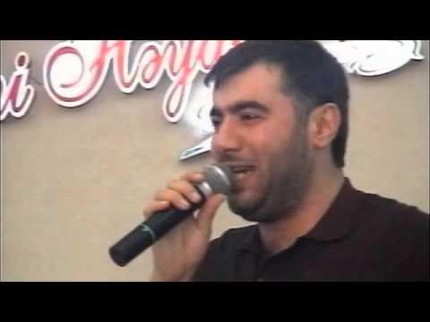 Şeirlər və mahnılar (Resad Dagli, Rufet Nasosnu, Balaeli, Perviz Bulbule, Vasif Azimov) Meyxana 2017