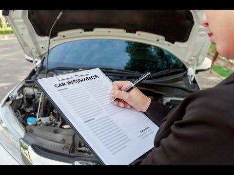 วิธีต่อประกันรถยนต์ชั้น 1 ให้ถูกกว่าปกติ : Car of Know : วิธีขับรถยนต์