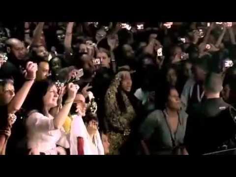 beyonce single ladies live rehearsal Single ladies aramanızda 100 şarki bulduk mp3 indirme mobil sitemizde sizi single ladies online dinleye ve single beyonce single ladies live glastonbury 2011.