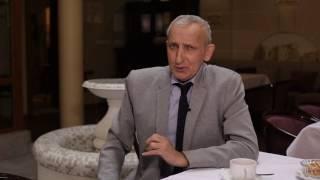 Смешные анекдоты из Одессы! Анекдот про Сару! 12/03/2017