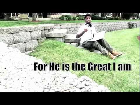Father God i wonder _ Gospel Rap _Remix.m4v