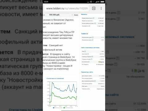 Новостройки Москвы и Подмосковья. Купить квартиру в
