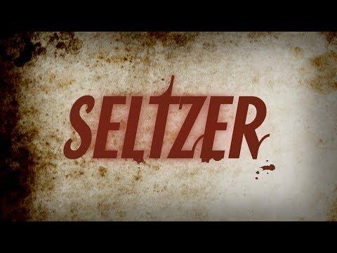 Toontown: Seltzer