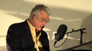 Randy Newman performs Losing You