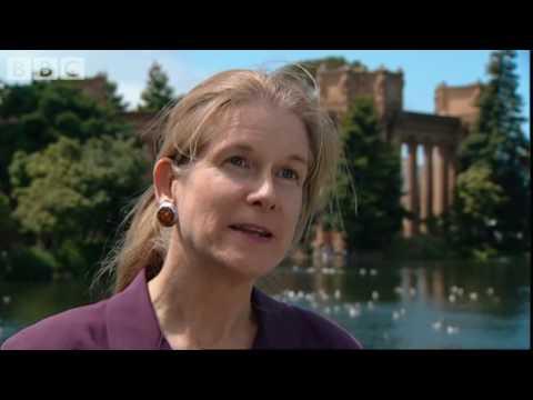 Christians vs Gladiators - BBC History