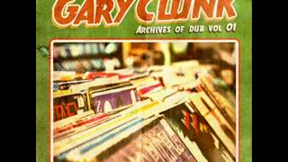 Gary Clunk - Hail Rastafari feat.Sammy Gold & Version