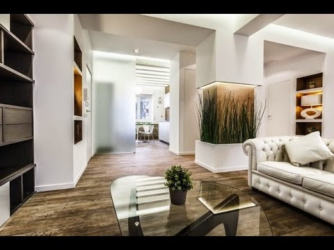 Italian Home Design Interior Design 2017 - Youtube