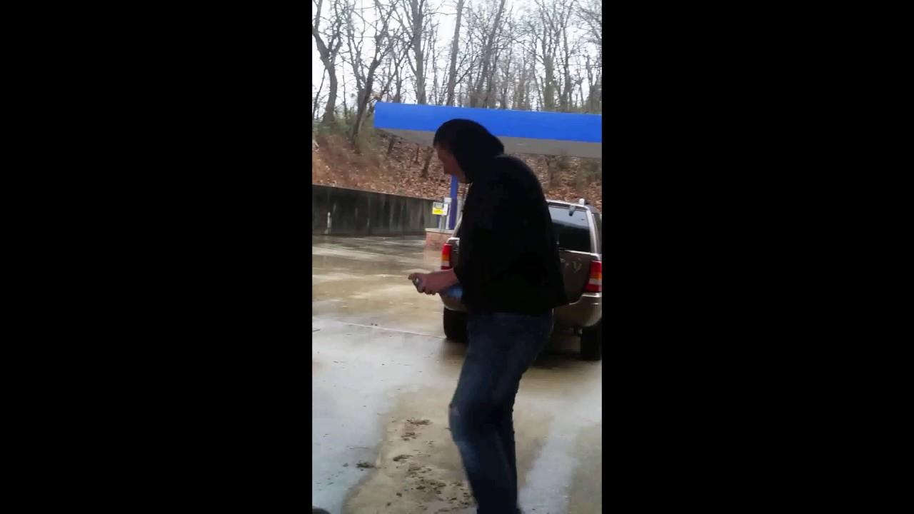 rough latina blowjobs