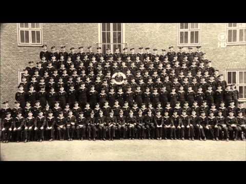Die Wunderpille der Wehrmacht