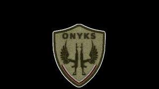 "Confilict Desert Storm 2 misja 3 ""Besiege"" Arma 2 OA [ONYKS]"