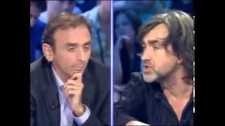 Скачать Jean Louis Murat On N Est Pas Couché 16 Septembre 2006 ONPC