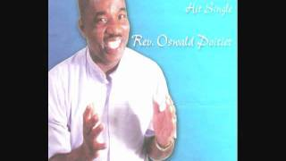 Ossie Andros - Communication (Original - By The Gospel Music Train) Unmixed version.wmv