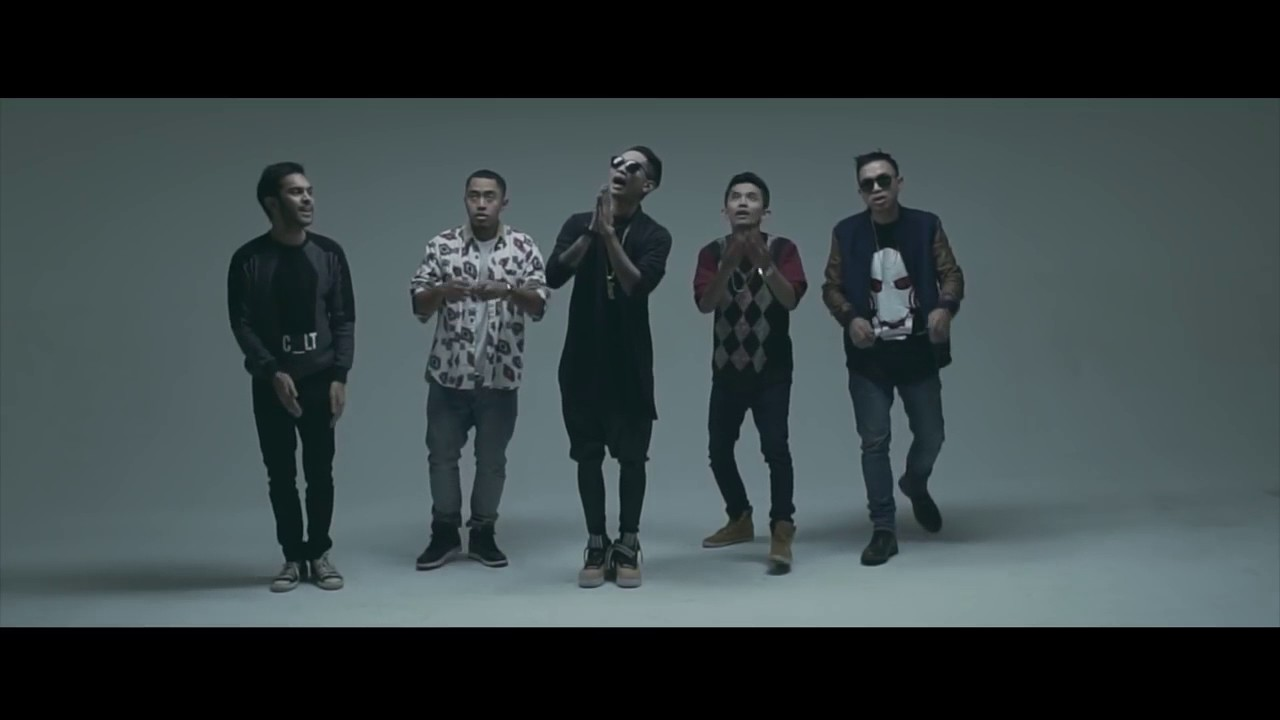 Download Young Lex , Senam Pagi Ft Arvisco,Tata,Laze,Dycal