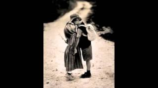 LatoBe - Amarsi Un Po' (Lucio Battisti Cover)