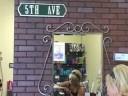 NYC Hair Studio