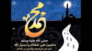 Video Sirah8/Quraish war against Islam/P2/2 download MP3, 3GP, MP4, WEBM, AVI, FLV November 2018