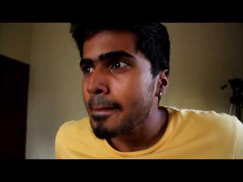 TRIP- A SILENT SHORT FILM