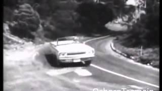 1965 Dodge Dart, Coronet & Polara Commercial FULL LINE