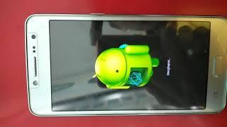 Gambar cover Panduan Samsung J2 prime panduan sebelum reset hapus akun Google dulu