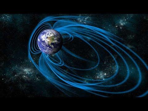 Ein Sturm aus Dunkler Materie steuert direkt auf die Erde zu!