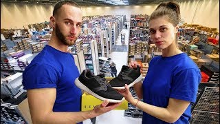 Работа в Польше на складе одежды ZALANDO и ASOS  | Обзор Хостела в Свебодзине