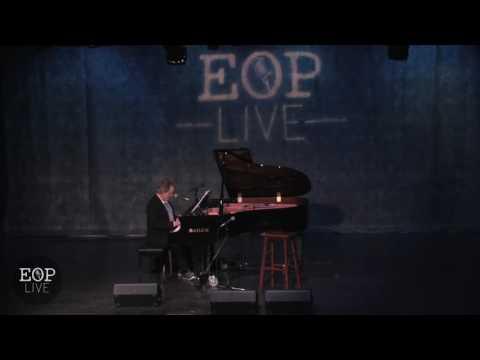"Steve Dorff ""Film Soundtrack Medley"" @ Eddie Owen Presents"