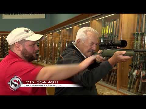 WGAL Christmas 2017 Local Pros Who Know