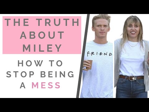 THE TRUTH ABOUT MARY KATE OLSEN: Red Flags Of A Controlling Relationship | Shallon Lester from YouTube · Duration:  27 minutes 26 seconds