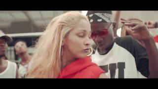 Kommanda Obbs ft Stogie T   Ke Tauwe Fu EXPLICIT YOUTUBE 2017 02 23 1080p
